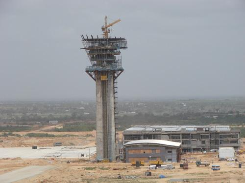 hyderabad airport project finance Rajiv gandhi international airport (iata: hyd, icao: vohs) is an international airport that serves hyderabad, the capital of the indian state of telangana it is located in shamshabad , about 24 kilometres (15 mi) south of hyderabad.