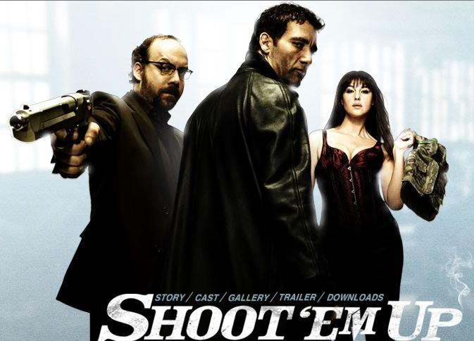 shoot.jpeg