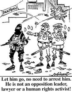 deccan cartoon