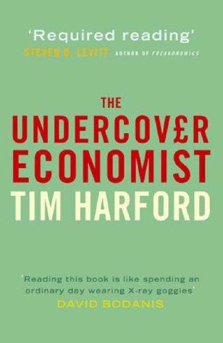 undercover economist