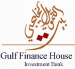 gulf finance house