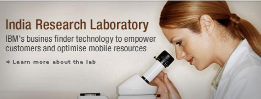 ibm research