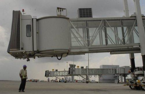 aerobridge