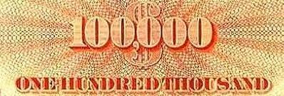million thanks