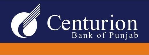 centurion bop