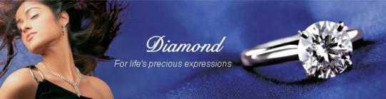 diamond joy