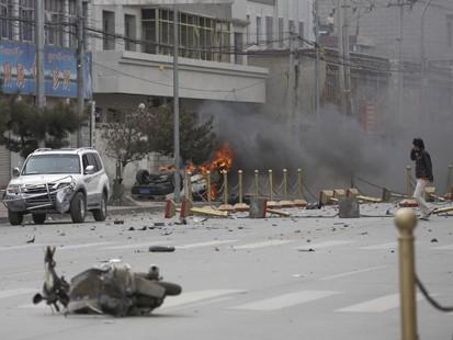 tibet riots2