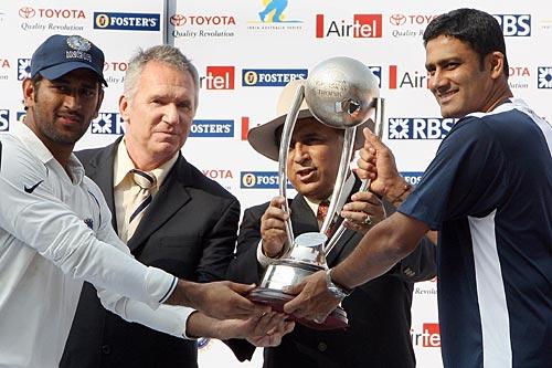 border-gavaskar-trophy