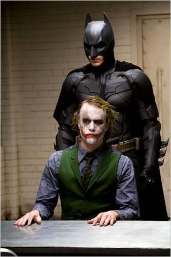joker-batman