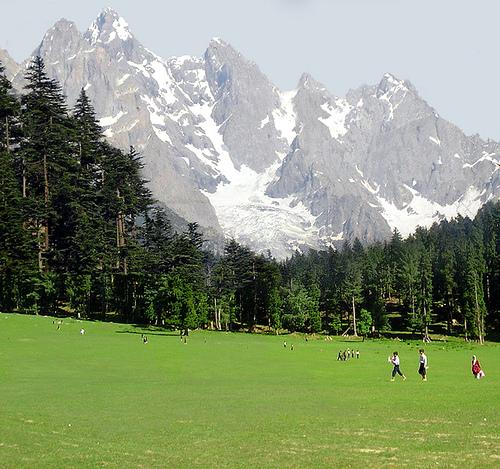 swat1 - Swat Valley