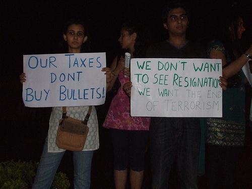 taxes-bullets