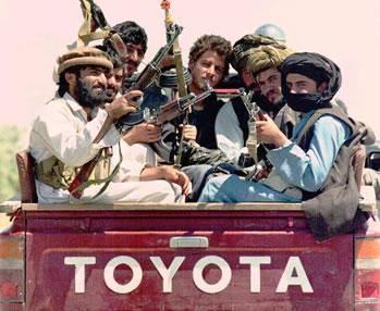toyota_taliban