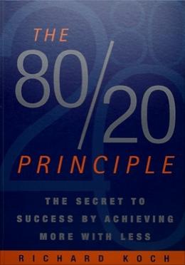 80-20-book71