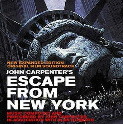 escape-from-ny