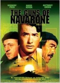 guns-of-navarone