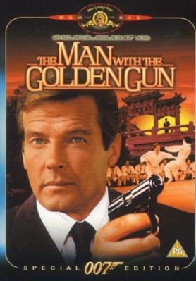 man-with-the-golden-gun
