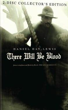there-will-be-blood