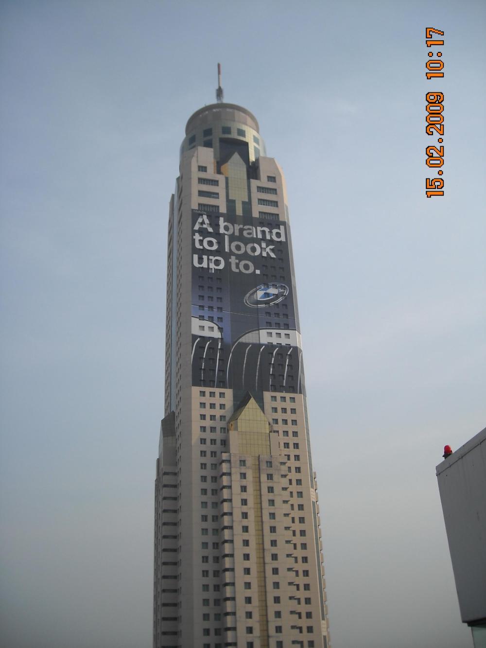baiyoke-sky-tower