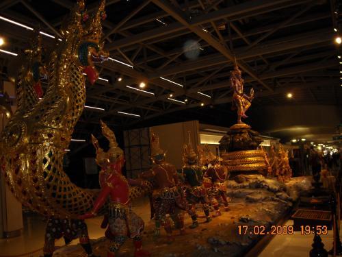 bangkok-suvarnabhumi-airport-2