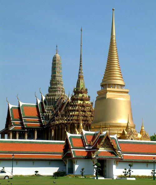 bangkok-watphrakaeo2