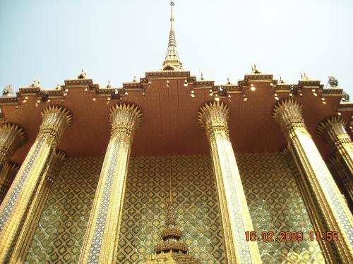 buddhas-temple