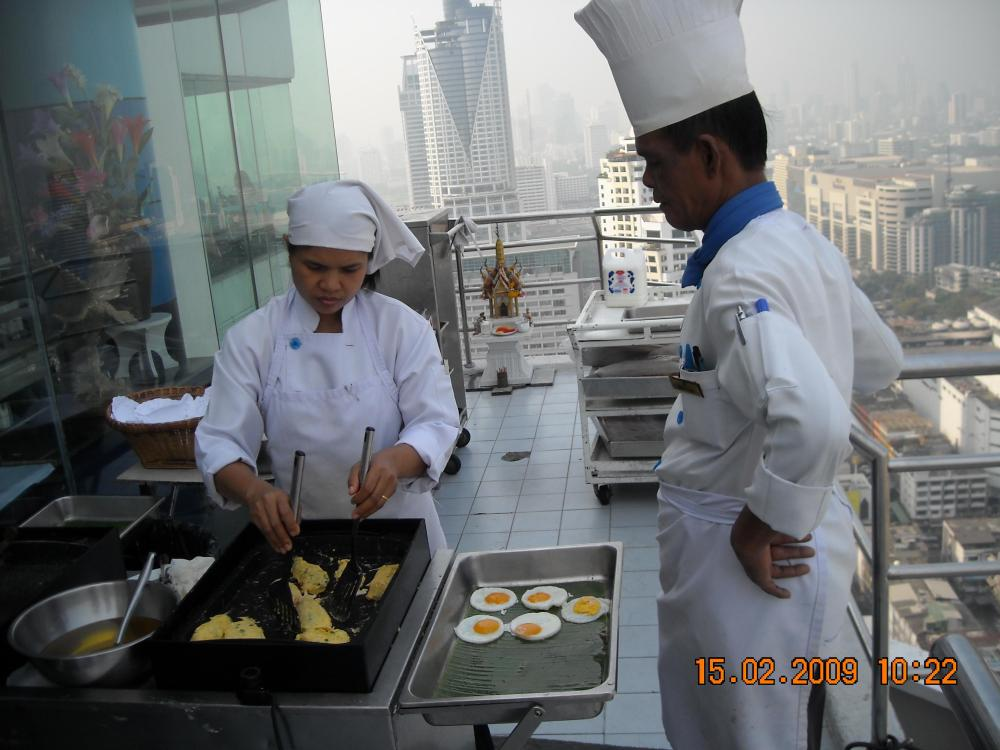 cooking-at-43rd-floor