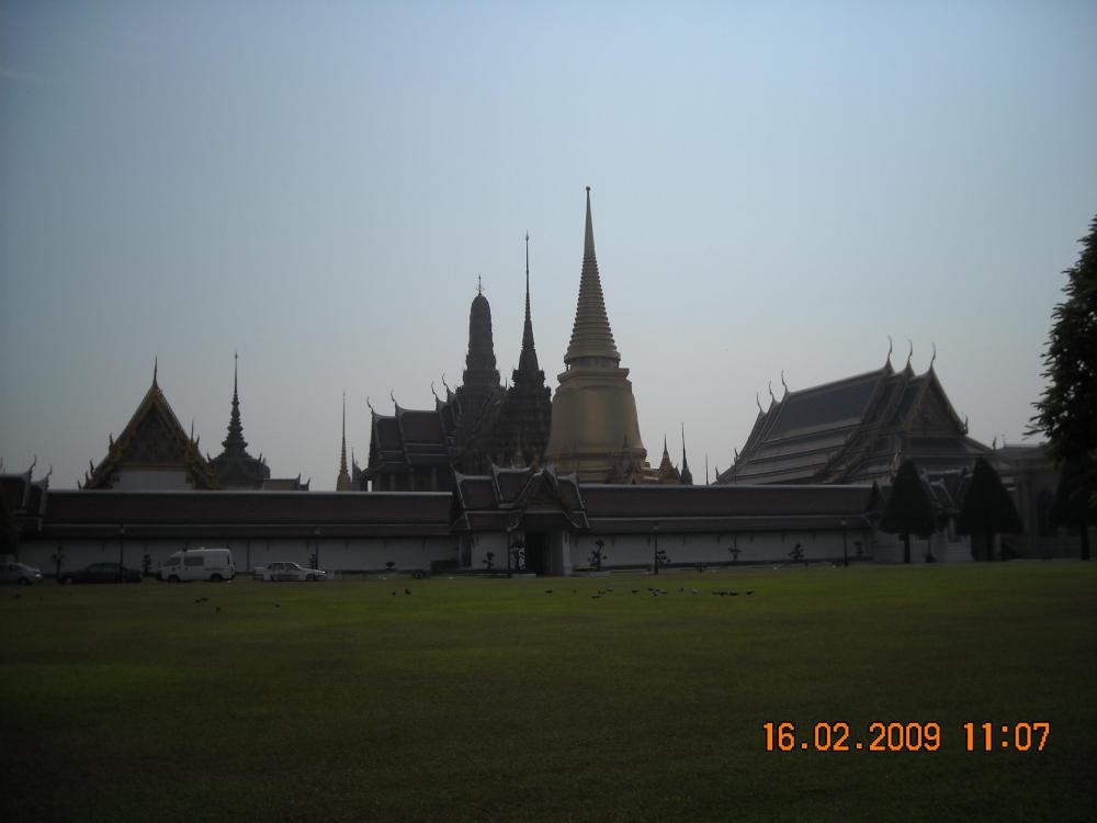 grand-palace-and-temple-1