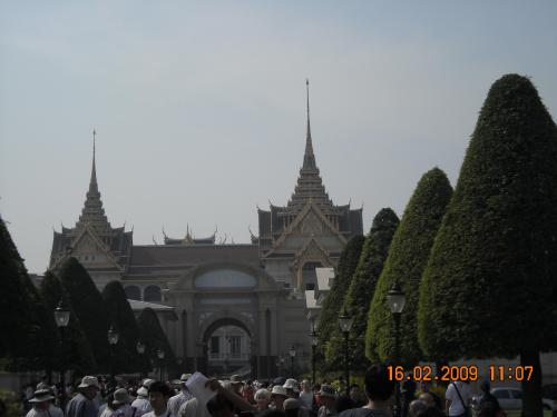 grand-palace-and-temple