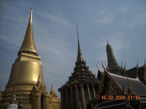 pagoda-and-temple