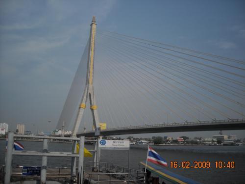 rama-8-bridge