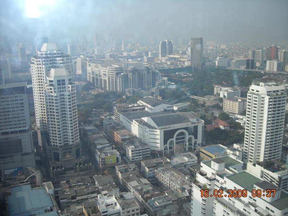 view-from-43rd-floor