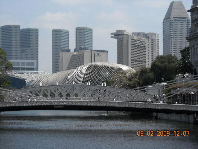 esplanade-and-business-district