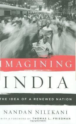 imagining-india