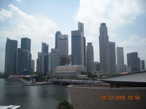 spore-skyline