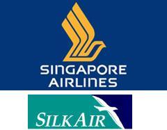 sq-silkair-logo