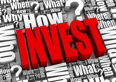basic investing strategies
