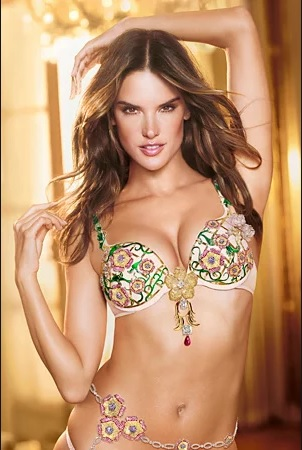 http://www.philip9876.com/2012/10/21/alessandra-ambrosio-in-2-5-million-victorias-secrets-bra/