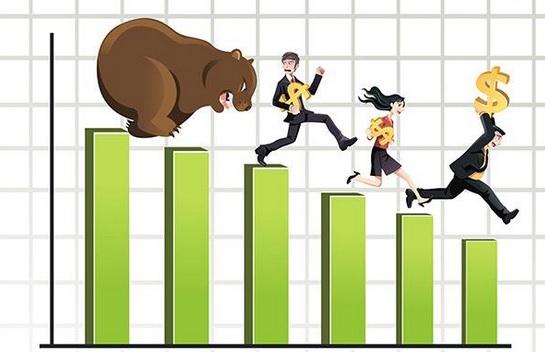 bear market investing