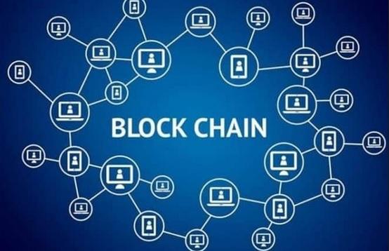 blockchain policy