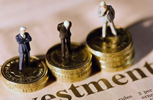 investment committees
