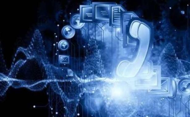 blockchain for telecoms