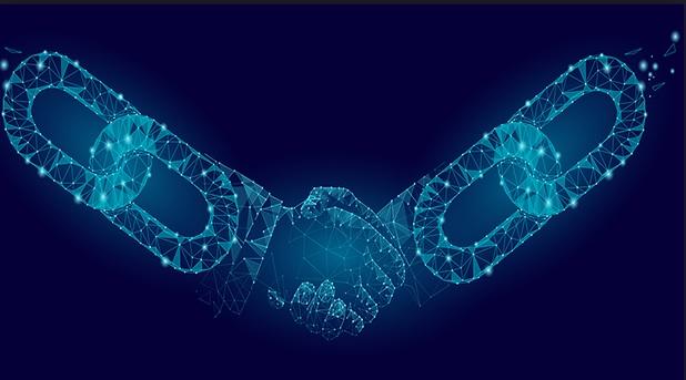 weakest links in a blockchain