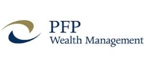 ppf wealth management