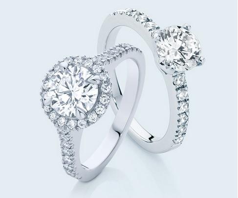 jewellery supply chain
