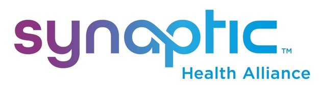 synaptic health alliance