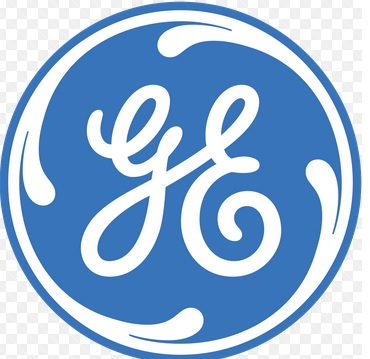 ge accounting