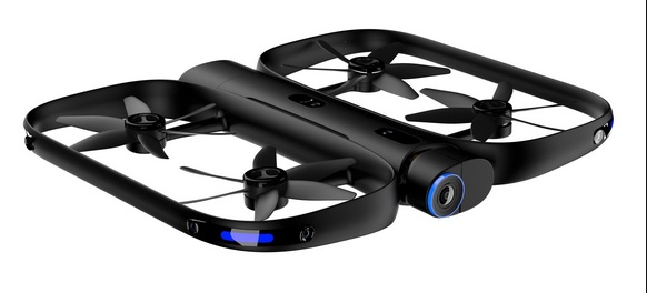 skydio drone