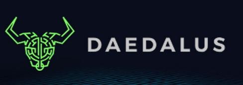 daedalus wallet