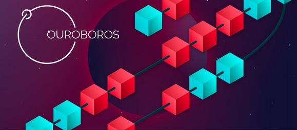 ouroboros protocol
