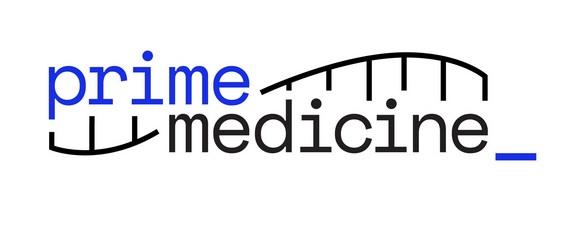 prime medicine